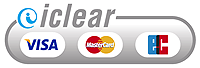 iclear_credit150.png